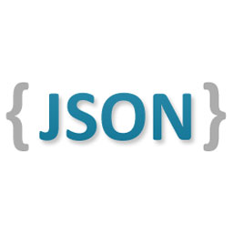 Json A circular reference was detected while serializing an