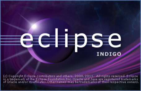 eclipse_indigo