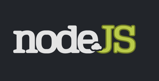 Visual Studio Nodejs Creating Express Applications