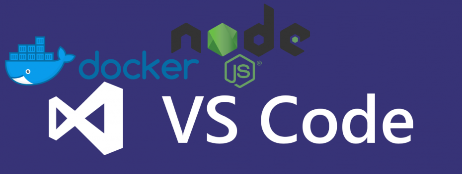 Docker for NodeJS application using VSCode | Taswar BhattiTaswar Bhatti