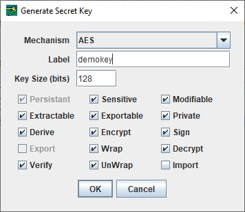 generatekey_aes