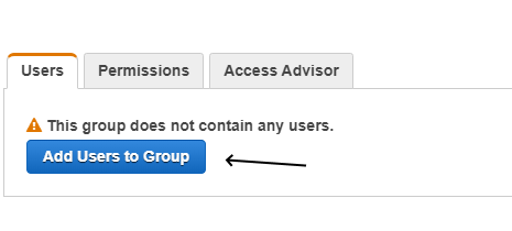 AWS-IAM-Add-Users-To-Group