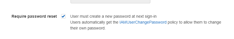 AWS-IAM-Require_Password_Reset